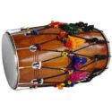 Bhnagra Dhol Gz musicals